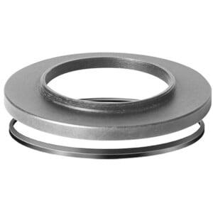 Baader Hyperion DT-Ring SP54 / M 37