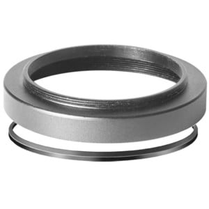 Baader Hyperion DT-Ring SP54 / M 46