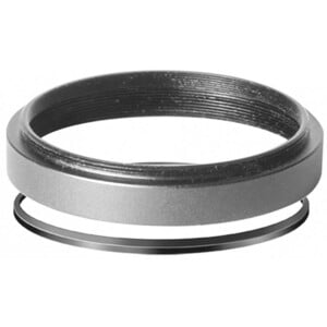 Baader Hyperion DT-ring SP54/M 52