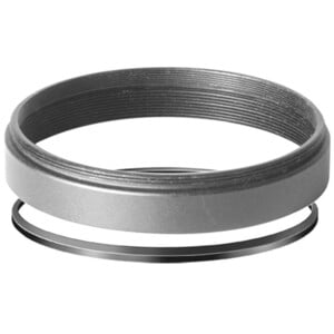 Baader Hyperion DT-ring SP54/M 55