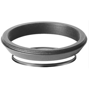 Baader Hyperion DT-Ring SP54 / M 62