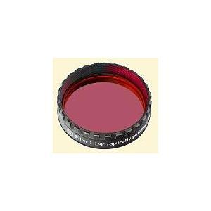 """TS Optics Filtro Filro UHC Premium 2"""""""