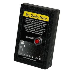 Geoptik Sky Quality Meter