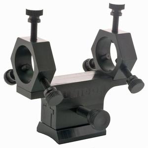 Lumicon Supporto puntatore laser per rifrattori