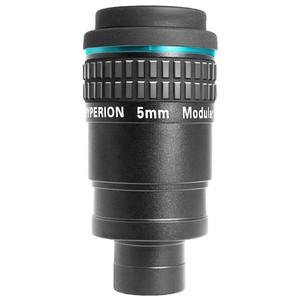 """Baader Okular Hyperion 5mm 2"""""""
