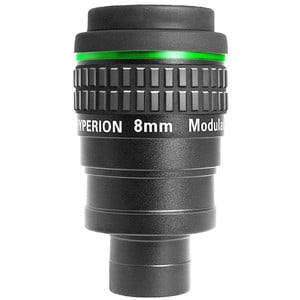 Baader Hyperion oculaire 8mm