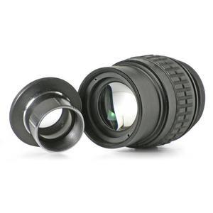 Baader Ocular de Hyperion, 8mm