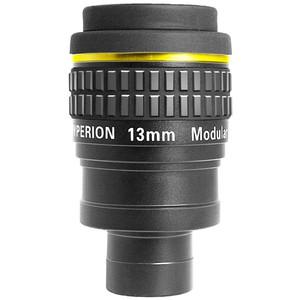 """Baader Okular Hyperion 13mm 2"""""""