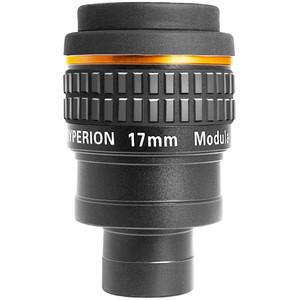 Baader Ocular de Hyperion, 17mm