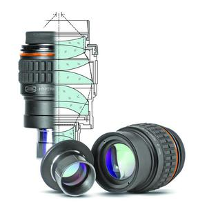 Baader Hyperion eyepiece 17mm