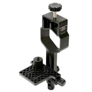William Optics Adattatore universale fotocamera digitale 43-65mm