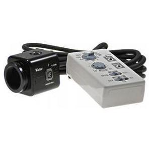 Watec WAT 120N+ Deep-Sky Videokamera