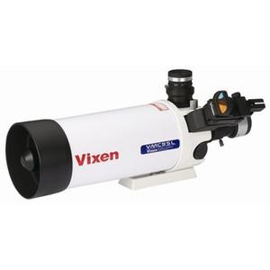 Vixen Telescopio Cassegrain  MC 95/1045 VMC95L OTA