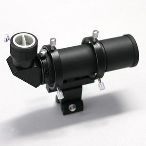 APM 50mm Sucherfernrohr 90°, Okulare wechselbar