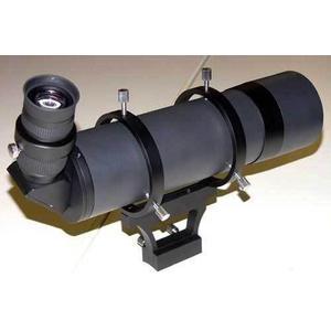 APM 80mm Sucherfernrohr 90°, Okulare wechselbar