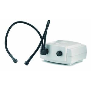 Euromex Sorgente luce fredda LE.5211-LED, 30 W, senza guida luce