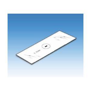 Euromex Micrometro oggetto 2mm/200 parti