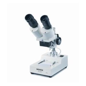 Novex Microscopio stereo Binoculare AP-4