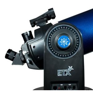 """Meade Amici prisme 45° 1.25"""" pour ETX-90/105/125"""