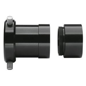 Meade Adapter SC-Gewinde auf 2''-Steckhülse