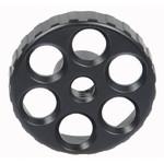 Baader Manopola per anelli telescopio guida o contrappesi