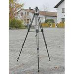 "Baader Tripod Double tube photo stand ""astro & Nature"" - with carrying bag"