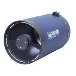 """Télescope Meade ACF-SC 203/2000 8"""" UHTC LX200 OTA"""