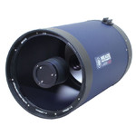 "Meade Telescope ACF-SC 254/2500 10"" UHTC LX200 OTA"
