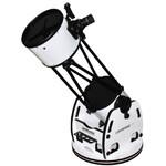 """Meade Dobson Teleskop N 254/1270 10"""" LightBridge Gitterrohr Deluxe"""