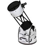 Meade Dobson Teleskop N 305/1524 12