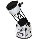 Meade Dobson telescope N 305/1524 12'' LightBridge Deluxe, truss-tube
