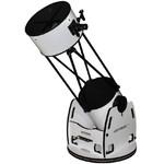 """Meade Dobson Teleskop N 406/1829 16"""" LightBridge Gitterrohr Deluxe"""