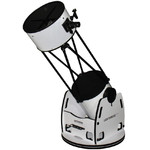 Meade Telescop Dobson N 406/1829 16'' LightBridge Deluxe, truss-tube