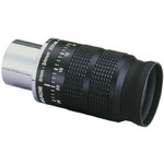 Meade 8-24mm zoom shot eyepiece