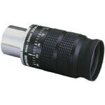 "Meade Ocular zoom, 8-24mm, 1,25"""