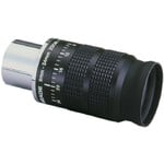 Meade Oculare zoom 8-24mm 1,25""