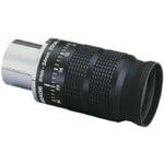 """Meade Zoomokular 8-24mm 1,25"""""""