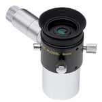 Meade 9mm/Batterie lit & mobile hair cross eyepiece
