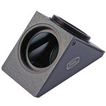 Baader Prisma zenitala T2/90° 32mm