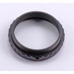 Baader Tuleja przedłużająca Pierścień pośredni T2 7,5mm T2i/T2a