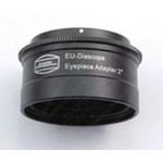 "Baader Diascope Bajonett Okular Adapter 2"""