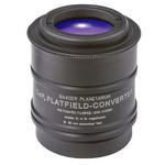 "Baader Planetarium 2 ""T - 2 fluorine Flat Field Converter (FFC)"