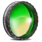 """Baader Solar Kontinuum-Filter 1,25"""""""