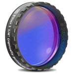 Baader Filtro 435nm 1,25""