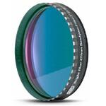 "Baader 2"" eyepiece filter, blue 470nm bandpass (plane-optical polished)"