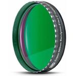 "Baader 2"" eyepiece filter, green 500nm bandpass (plane-optical polished)"