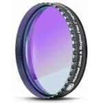 "Baader 2"" neodymium Moon and Skyglow filter"
