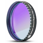 Baader Filtre Filtru Neodymium Moon- and Skyglow 2""