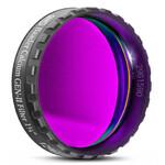 """Baader Filtro K-Line, 1,25"""" (con película fotográfico 3,8 astrosolar, 200x290mm)"""