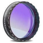 "Baader 1.25"" neodymium Moon and Skyglowfilter"